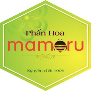 phan-hoa