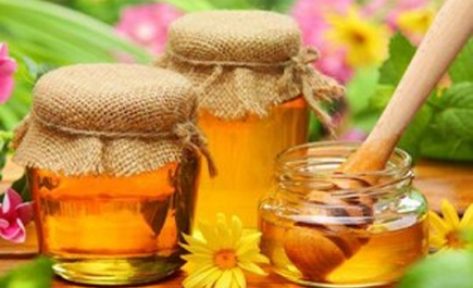 5 thực phẩm không nên dùng chung với mật ong - Mật ong Mamoru