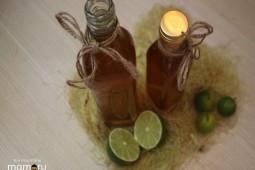 Chanh Mật ong - Vì sao bạn không nên bỏ qua thức uống này? 9