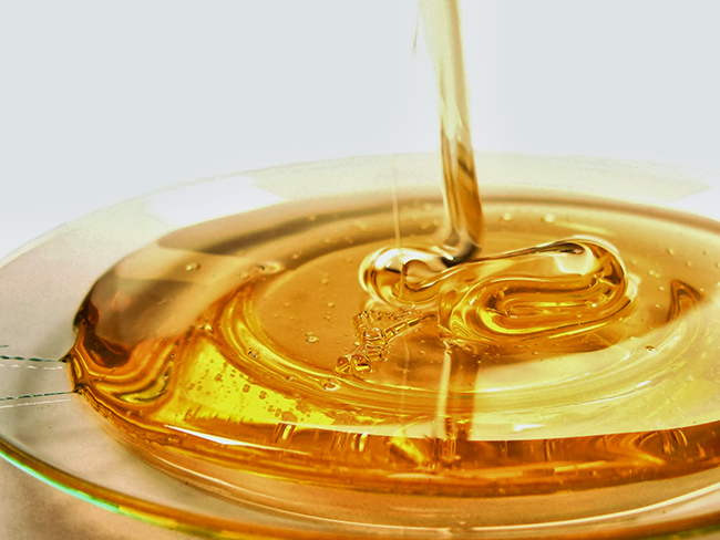 8 lợi ích của Mật ong đã được kiểm chứng bạn có biết? - Mật ong Mamoru
