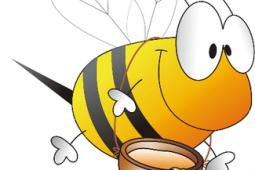 Làm sao tôi tin được Mật ong Mamoru là mật ong rừng tự nhiên thật? 6